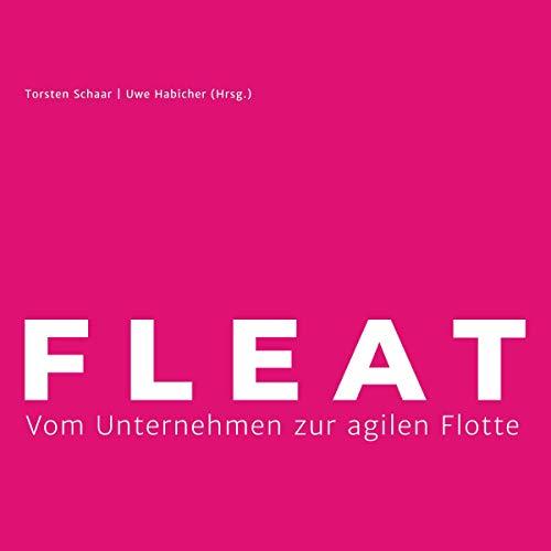 Fleat von Thorsten Schaar und Uwe Habicher
