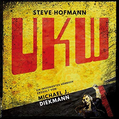 UKW von Steve Hofmann