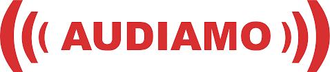 Audioamo Logo