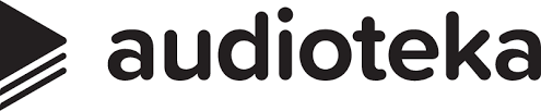Audiotheka Logo