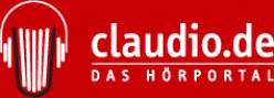 claudio.de Logo