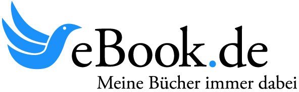 ebook.de Logo