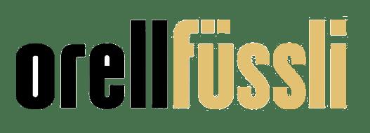 OrellFuessli Logo