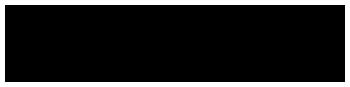 Apple_Books_Logo